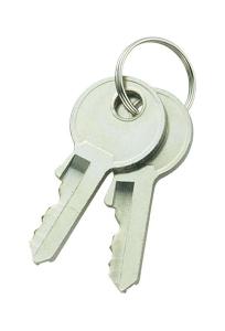 Schlüsseldienst Mannheim